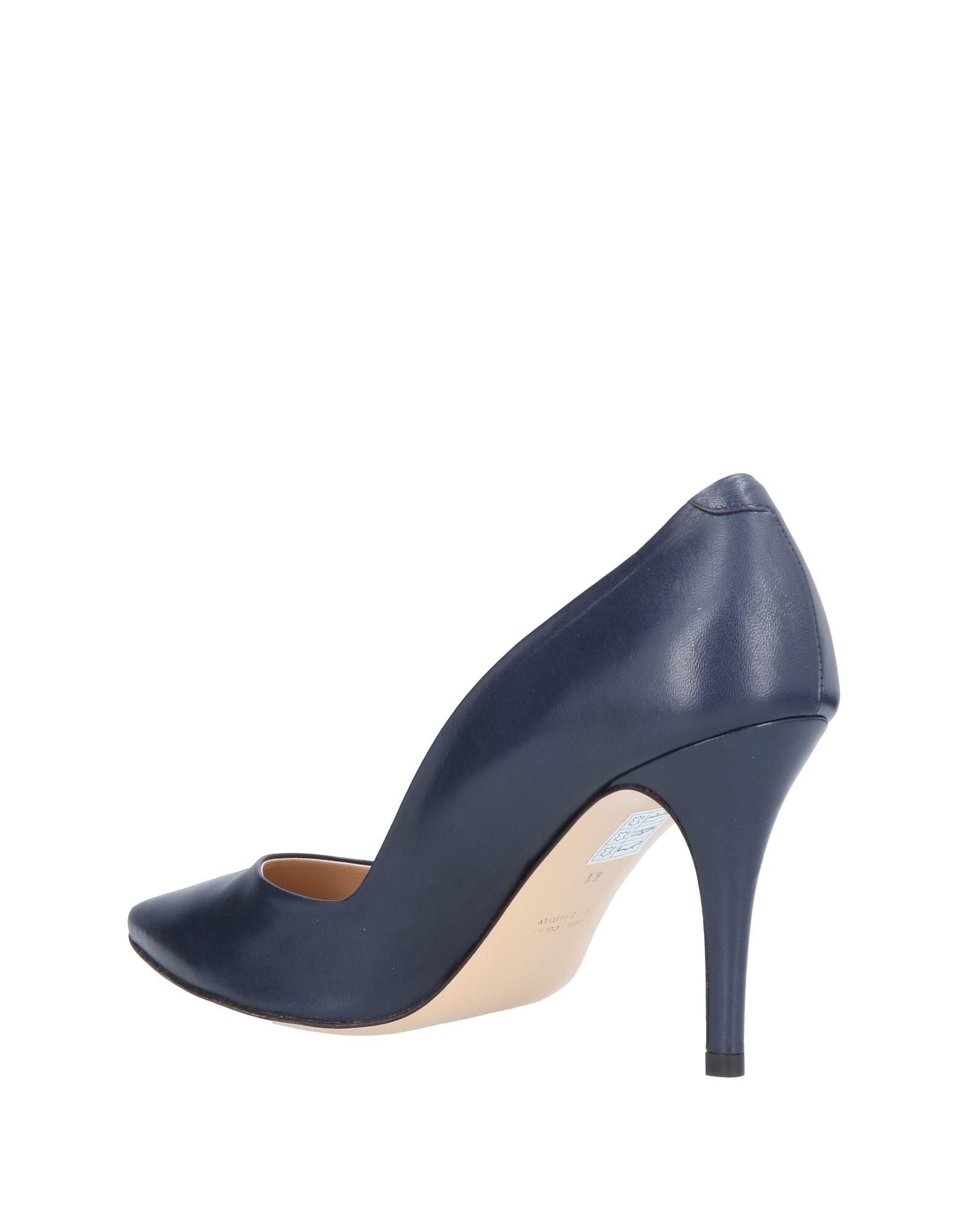 I Am Pumps Qualität Damen  11455798GP Gute Qualität Pumps beliebte Schuhe e112f4