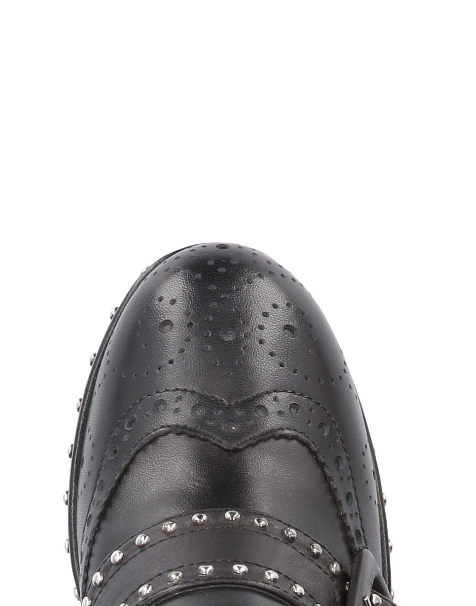 Bruno Premi Gute Mokassins Damen  11455800DL Gute Premi Qualität beliebte Schuhe 27ab3e