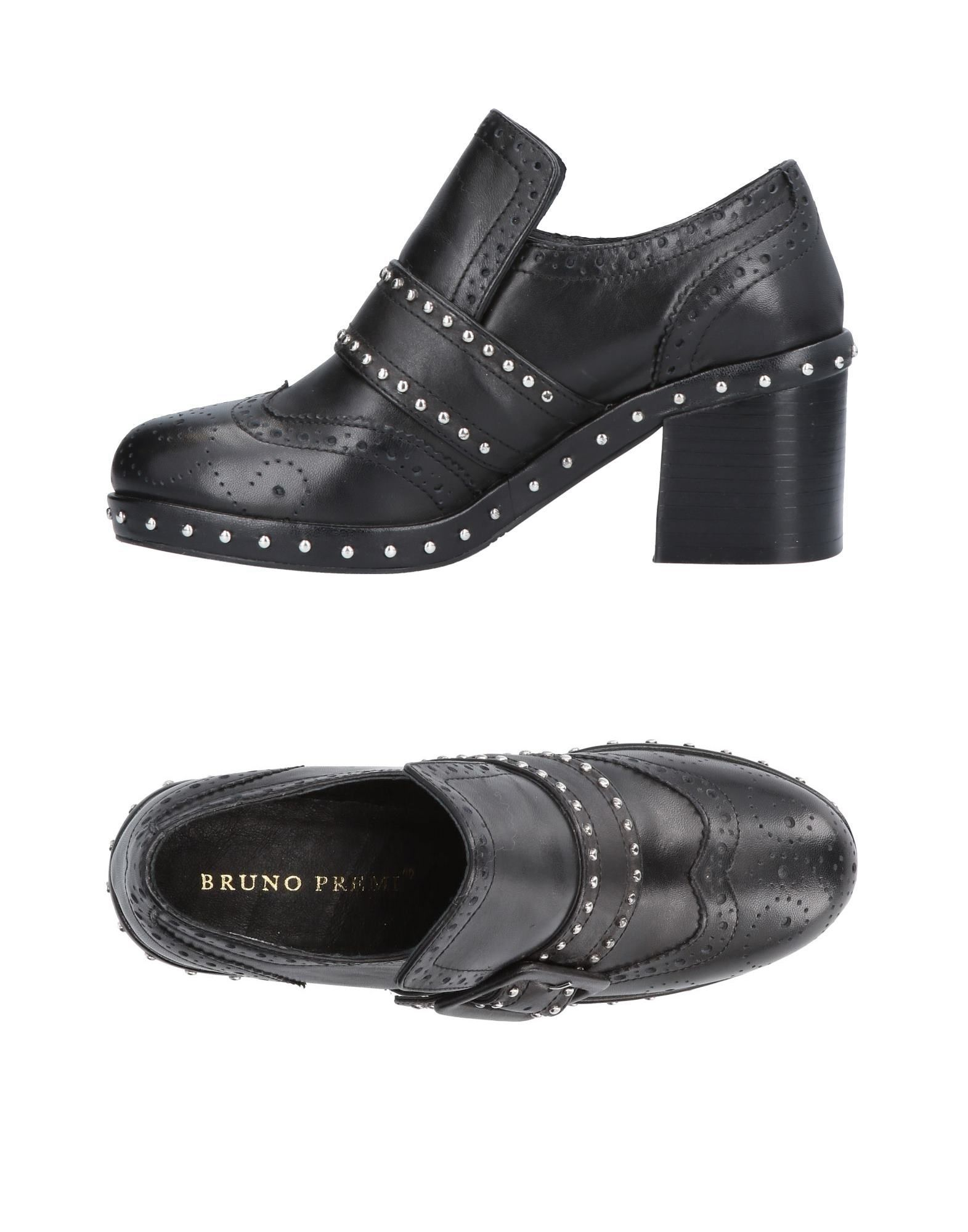 Bruno Premi Premi Loafers - Women Bruno Premi Premi Loafers online on  Australia - 11455800DL d8515e
