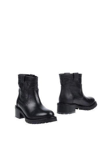 beste salg kjøpe billig ekte Via Roma 15 Spoils Manchester billig pris rabatt sneakernews klaring nettsteder 4HbM5