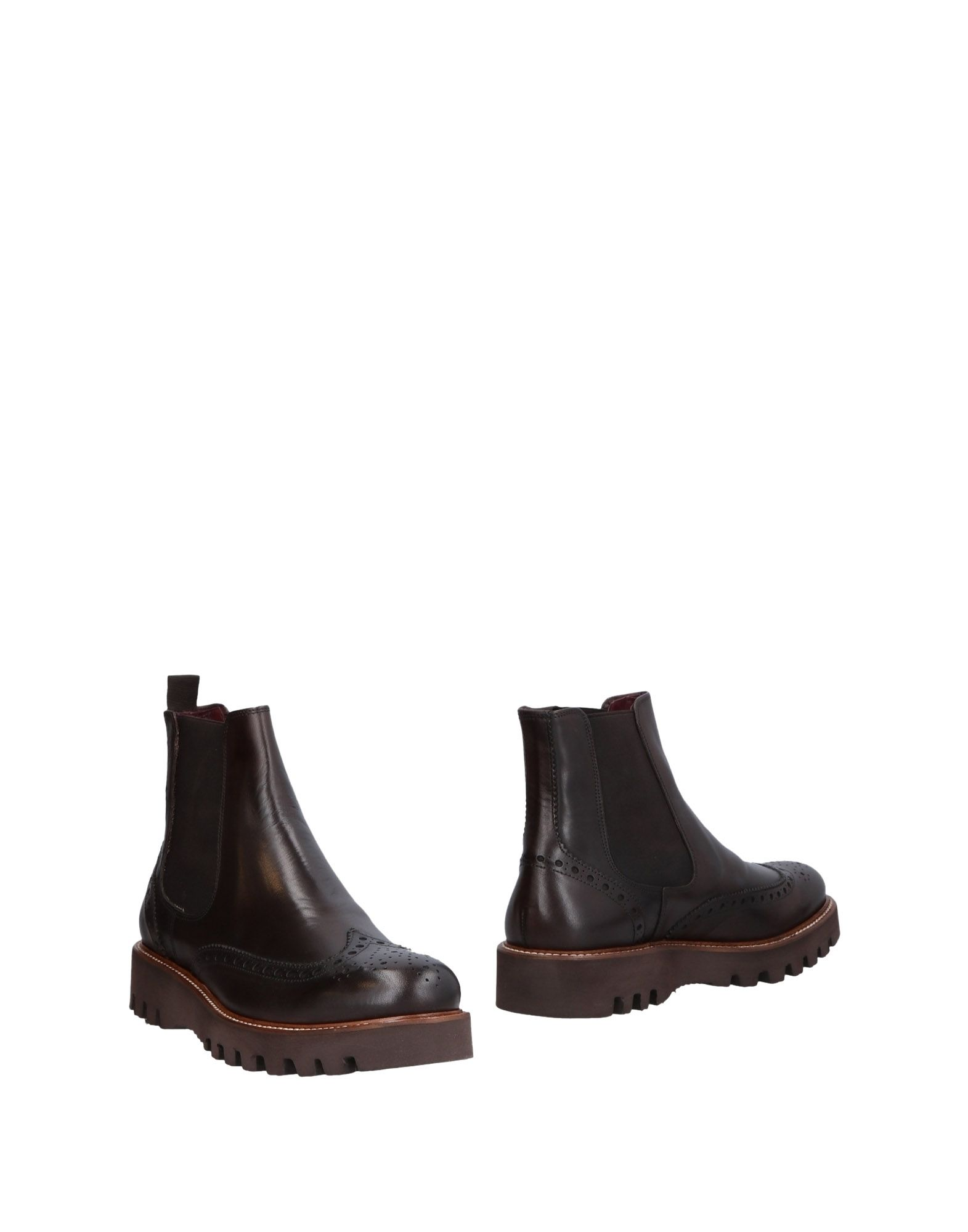 Alexander Trend Boots - Men Alexander Trend Boots Boots Boots online on  Canada - 11455829IG ed726b