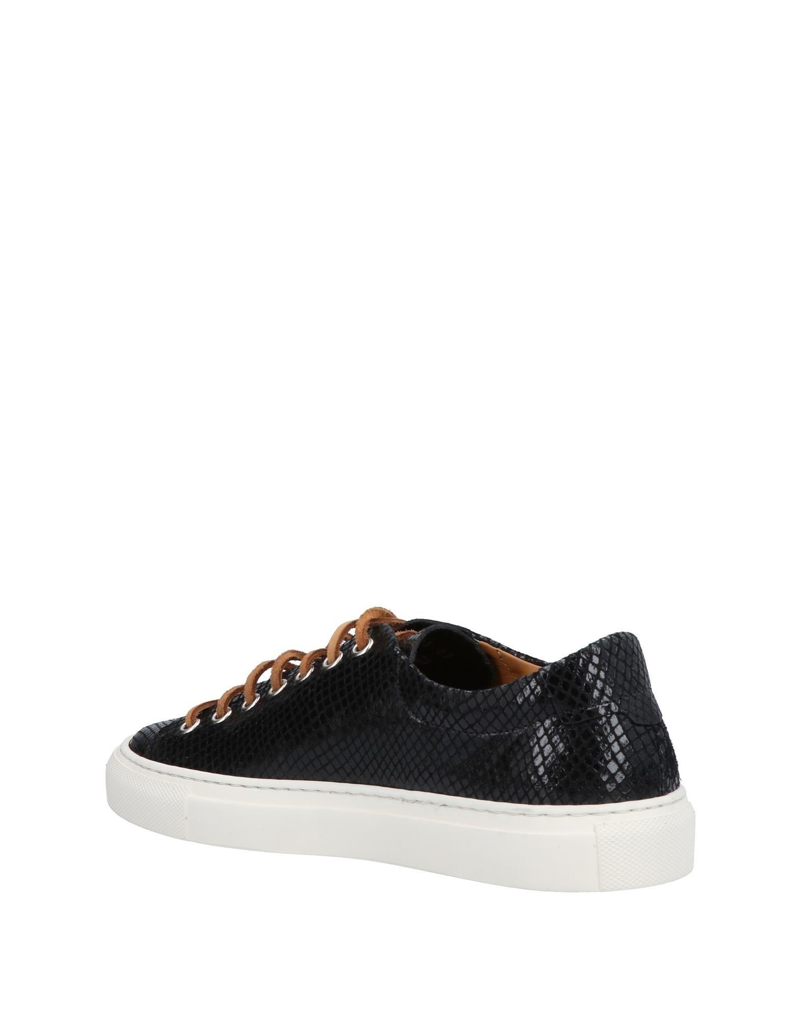 Sneakers Boemos Femme - Sneakers Boemos sur