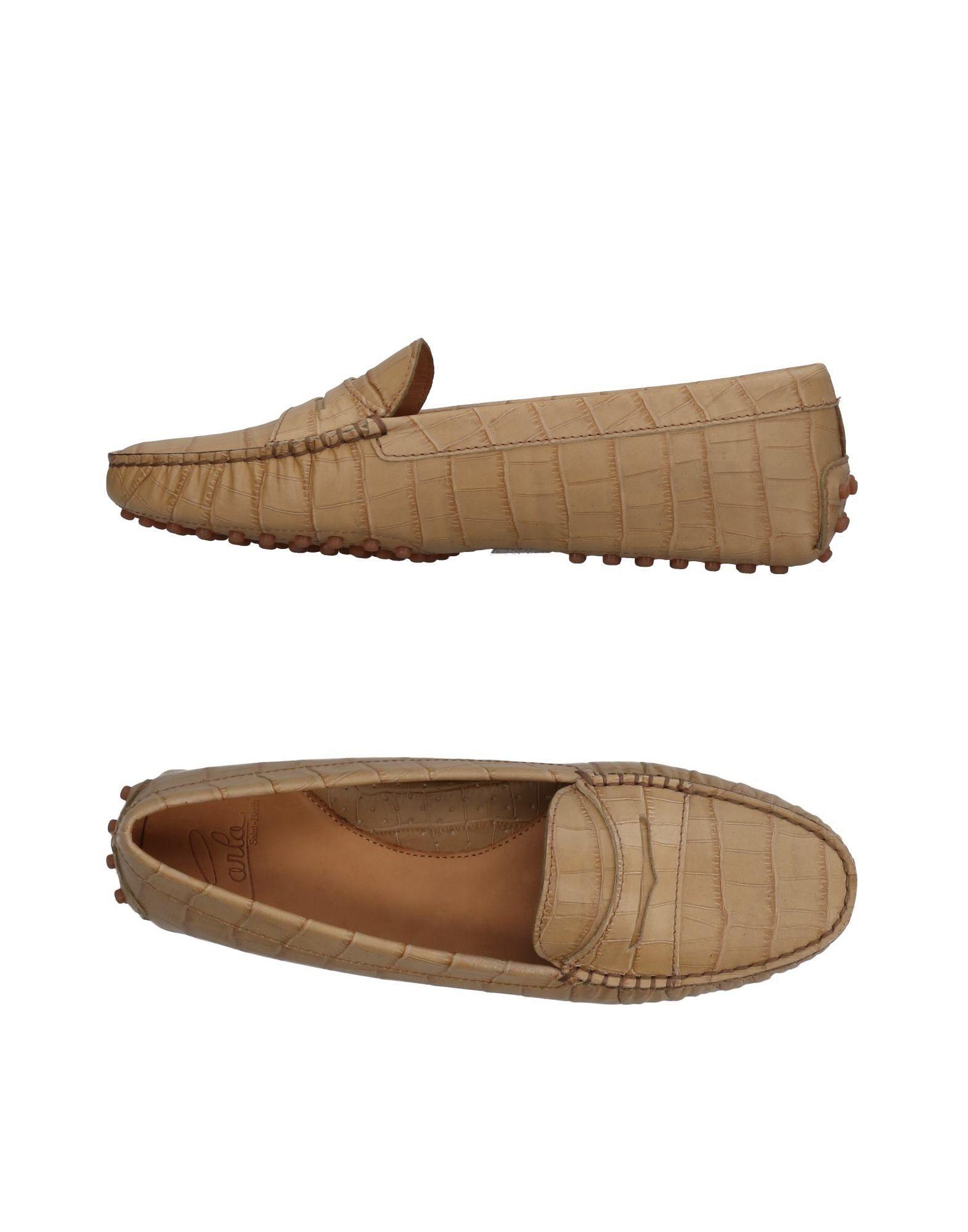 Gut um billige Schuhe zu tragenCarla Saint 11455832JE