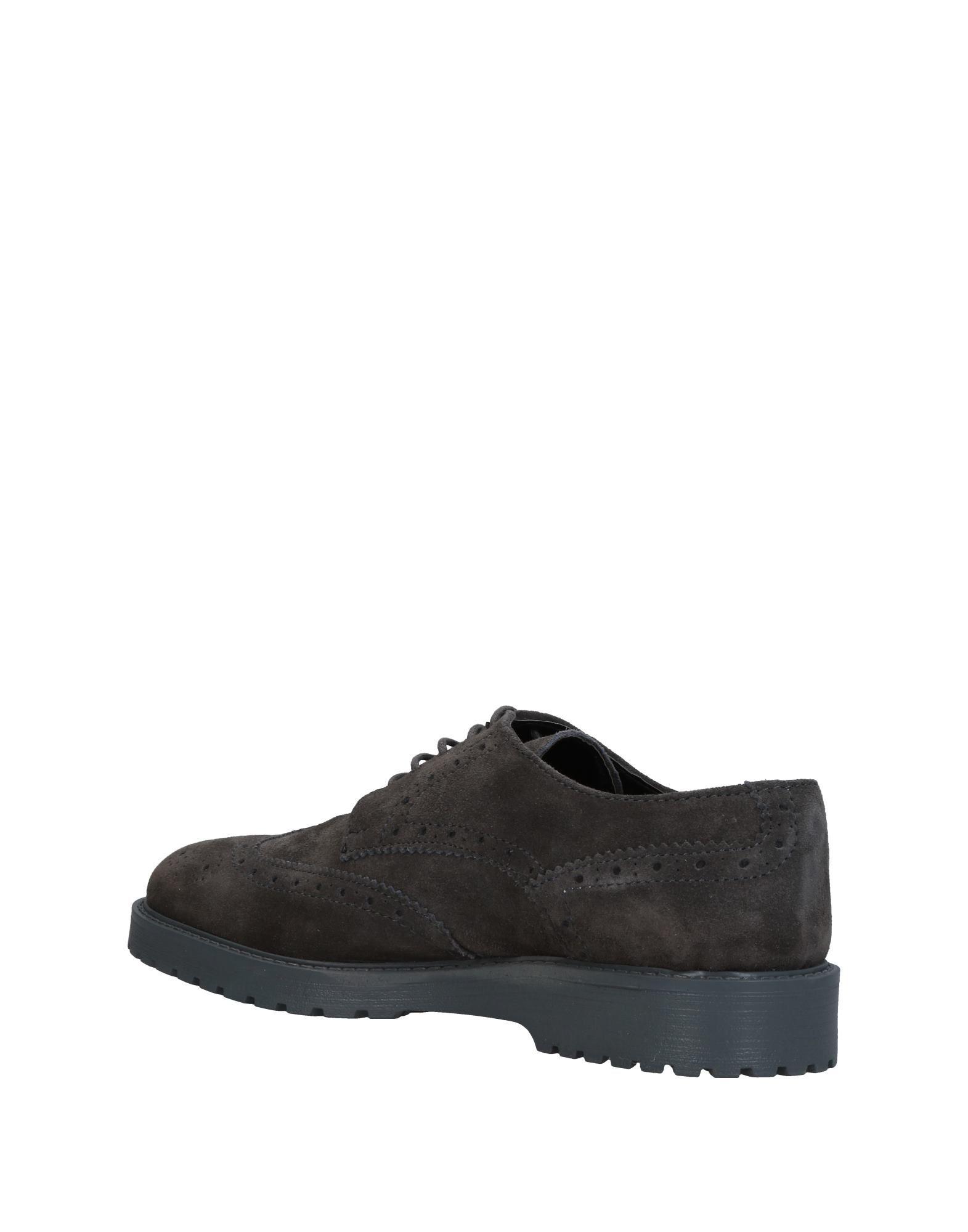 The Spark Schnürschuhe Herren  11455834JQ Gute Qualität beliebte Schuhe