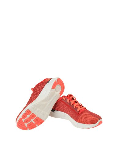 UNDER ARMOUR UA BGS LIGHTNING 2 Sneakers