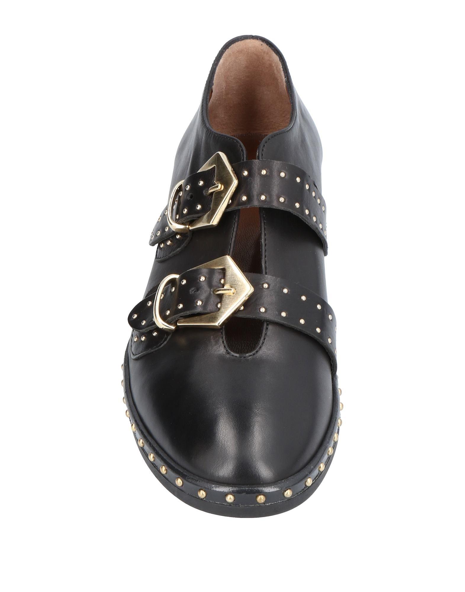 Gut um billige Schuhe  zu tragenMarc Ellis Mokassins Damen  Schuhe 11455840VJ 1b69ef
