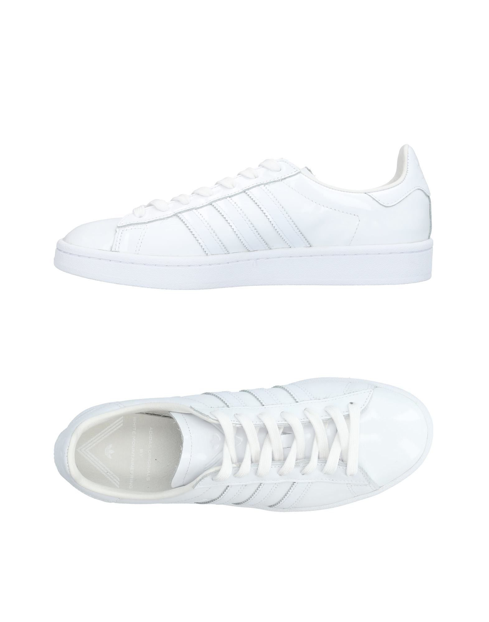 Sneakers Adidas Originals Uomo - 11455842PT