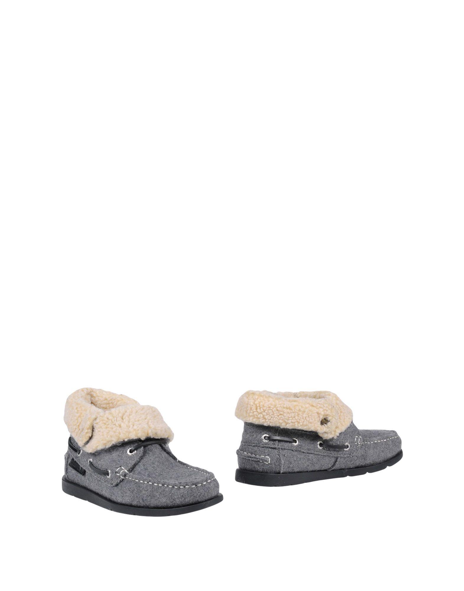 Superga® Stiefelette Damen  11455844VT Qualität Gute Qualität 11455844VT beliebte Schuhe c4c883