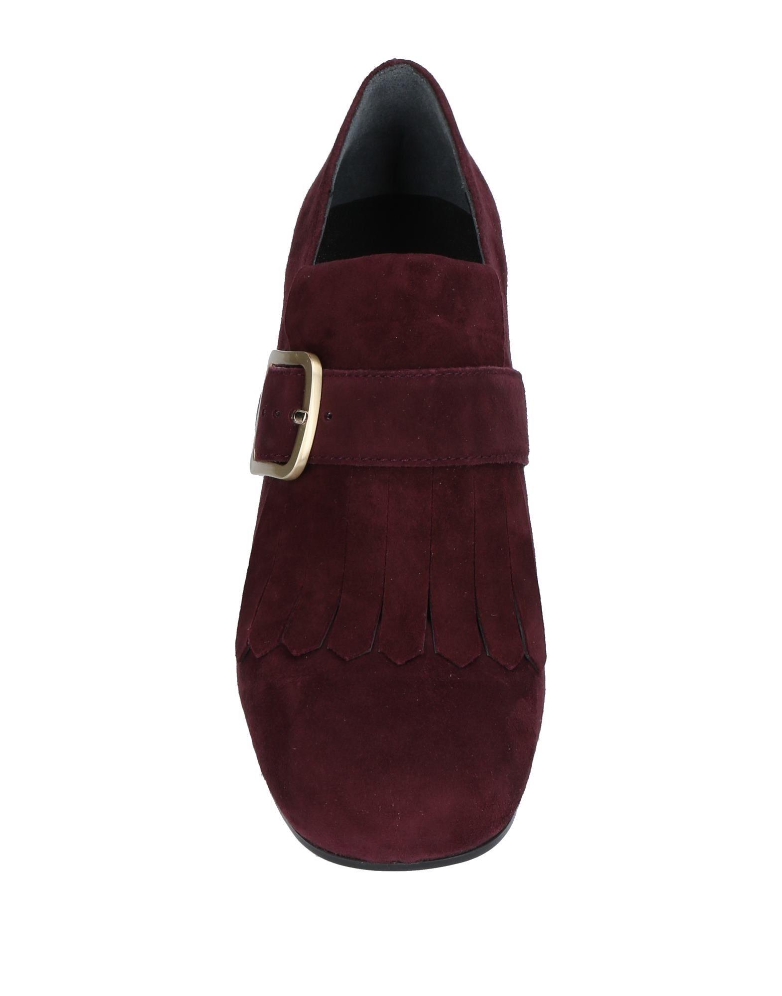 Bruno Schuhe Premi Mokassins Damen  11455846QR Gute Qualität beliebte Schuhe Bruno d7ed18