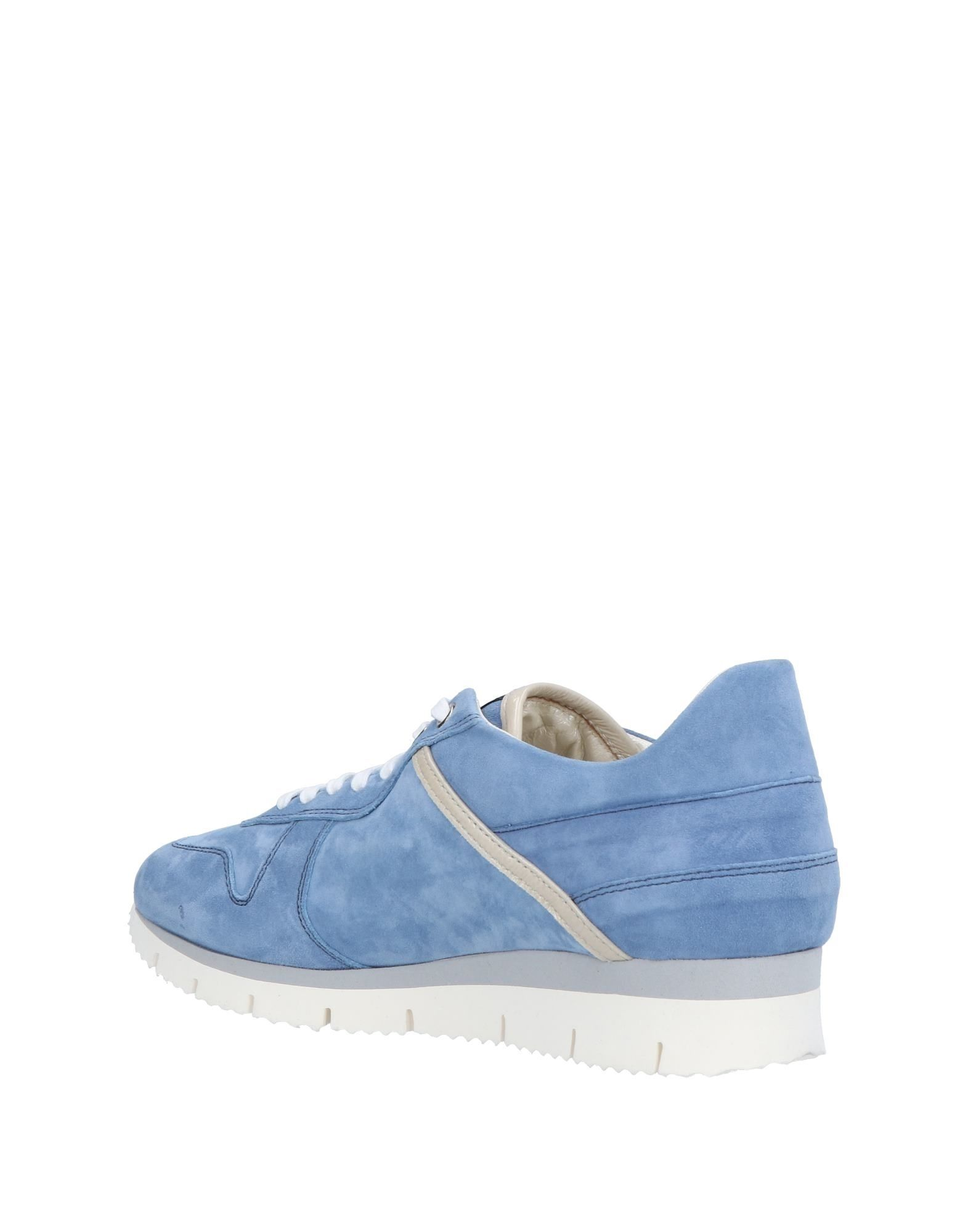 Sneakers Cesare P. Donna - 11455853MH