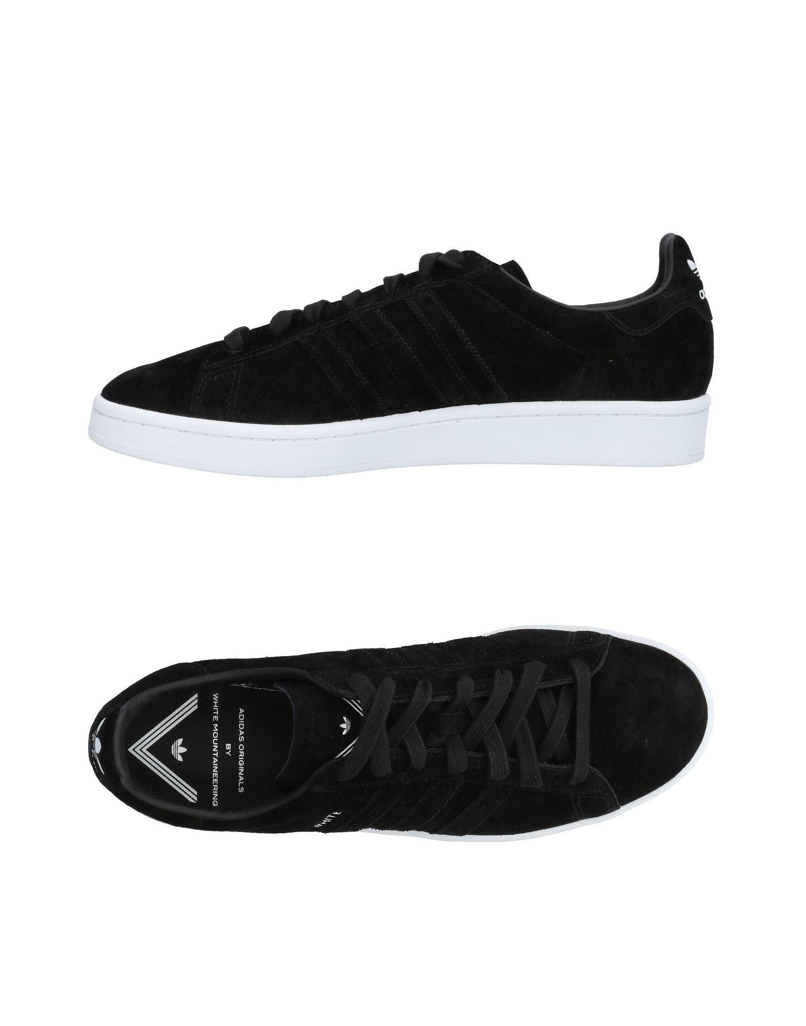Sneakers Adidas Originals Uomo - 11455857FW
