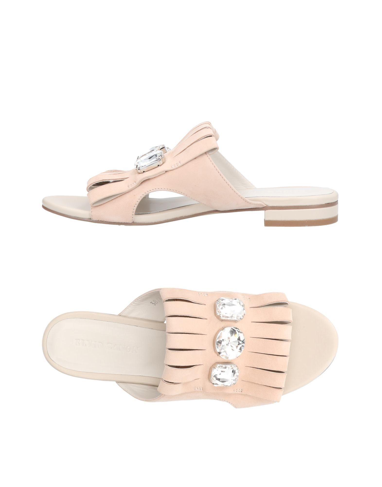 Elvio Zanon Sandalen Damen  11455881HA Gute Qualität beliebte Schuhe