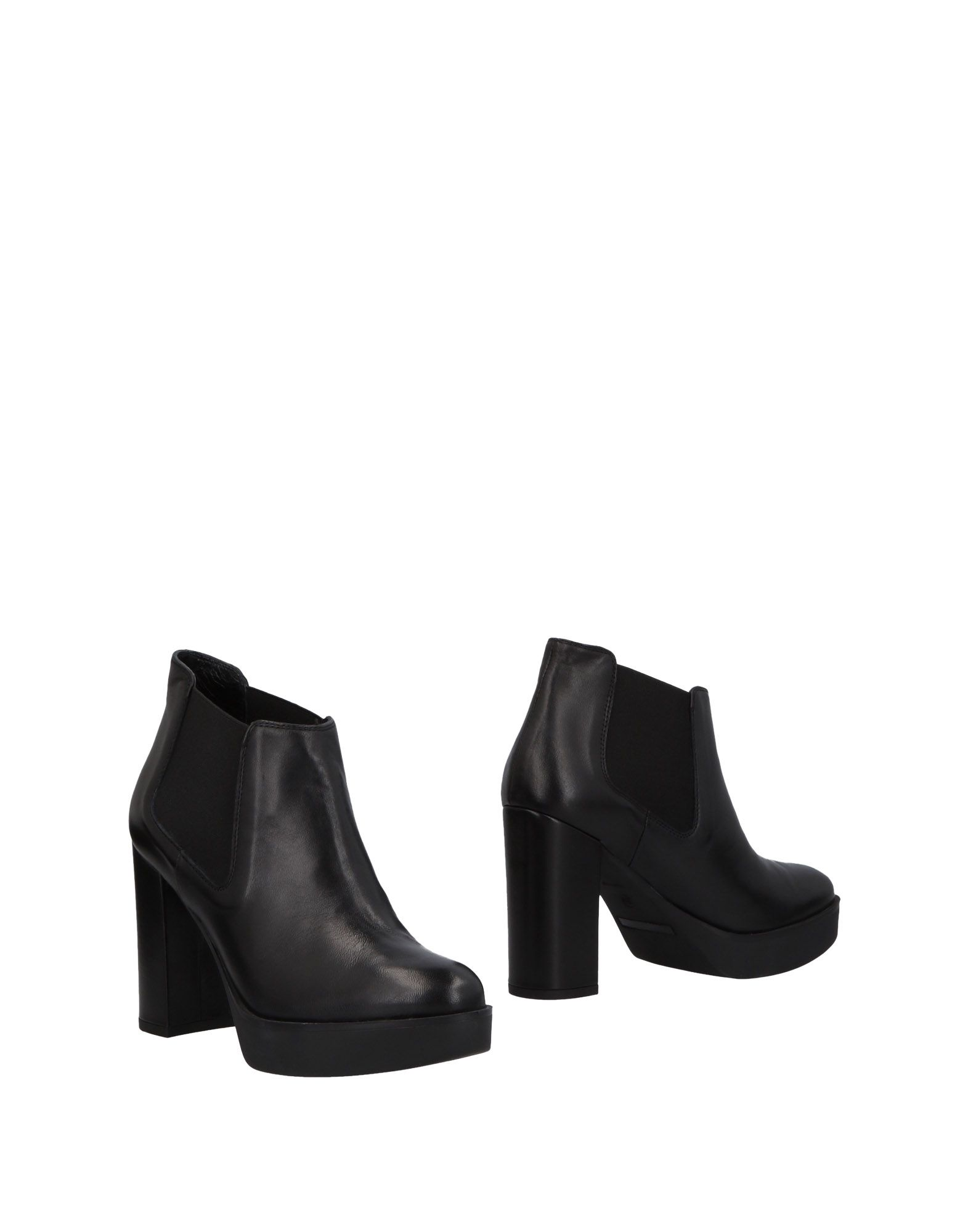 Chelsea Boots By A. Donna - Acquista online su