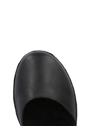 Auslass 100% Garantiert Neue Und Mode ARGILLA Pantoletten Billiger Fabrikverkauf Webseite Günstiger Preis Freies Verschiffen Für Nette wNKh5