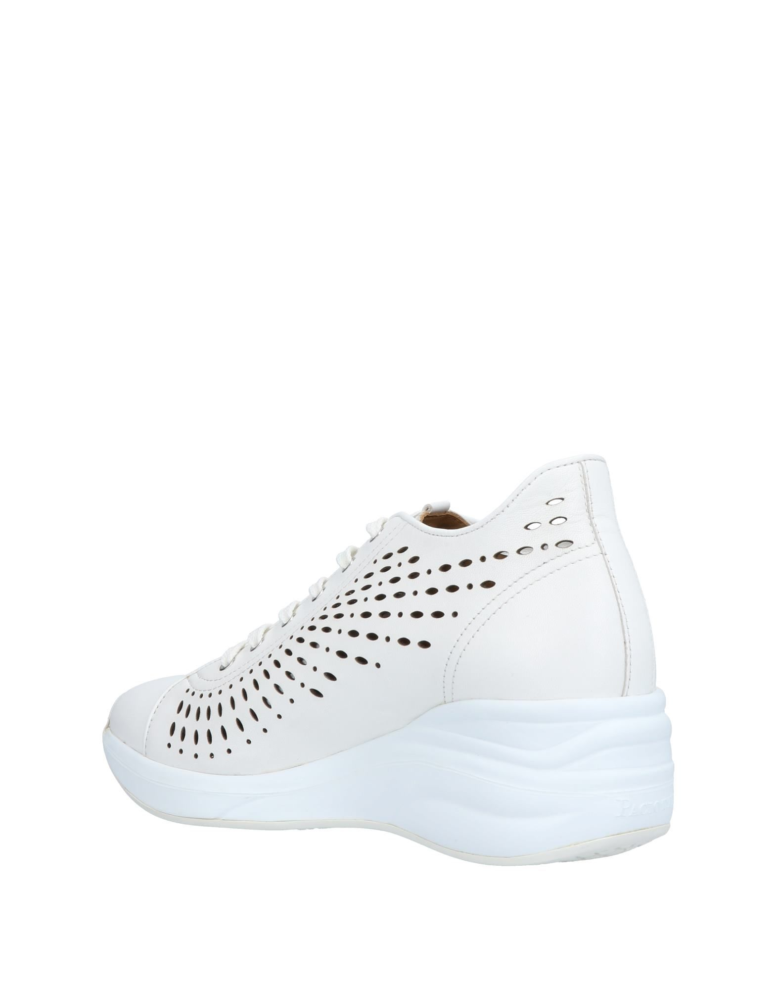 Stilvolle 4Us billige Schuhe Cesare Paciotti 4Us Stilvolle Sneakers Damen  11455901NS 421754