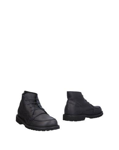 Zapatos de hombres y mujeres de moda casual Peter Botín Peter casual Non Hombre - Botines Peter Non - 11455906VI Negro 43f2f8