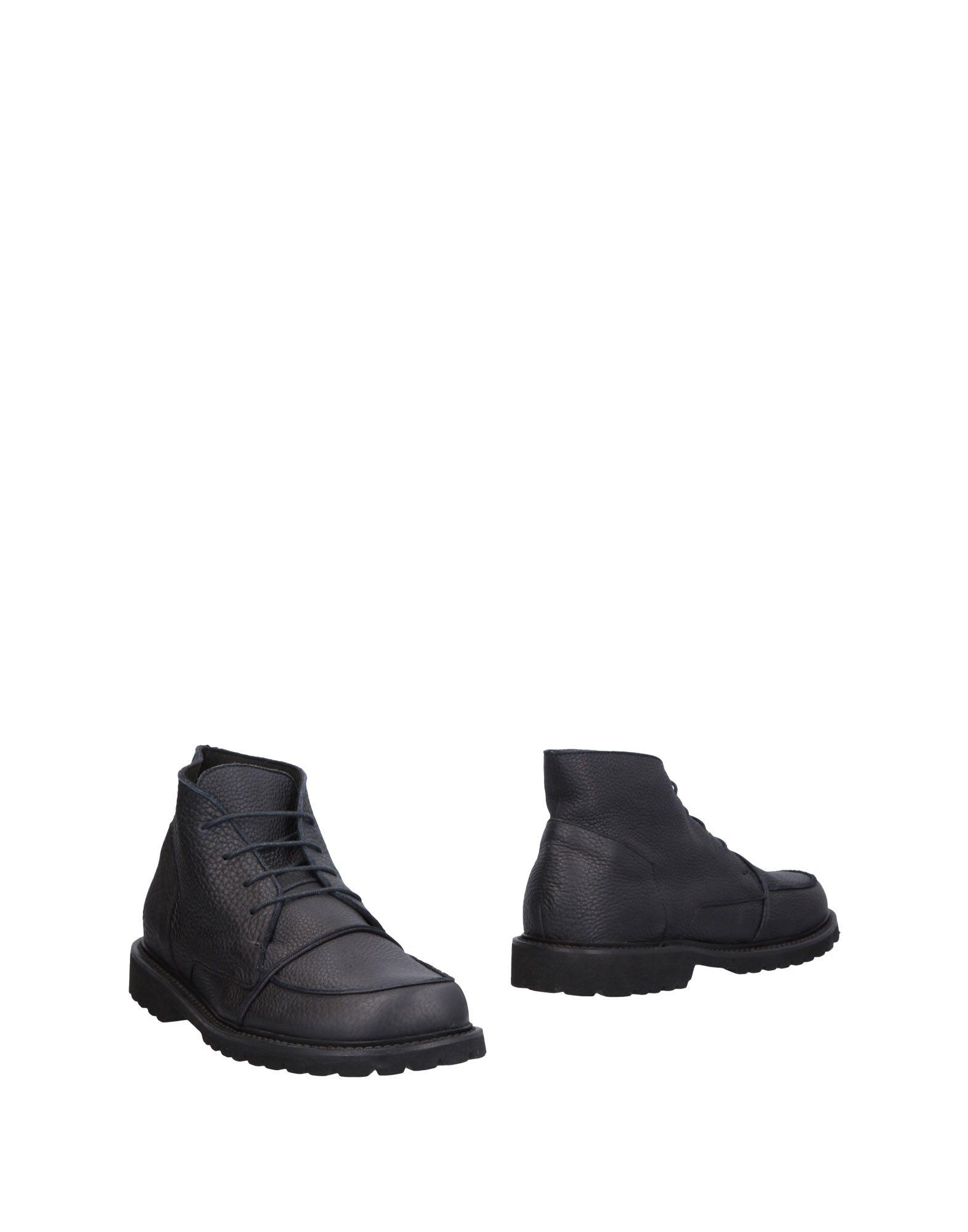 Peter Non Stiefelette Herren  11455906VI Gute Qualität beliebte Schuhe