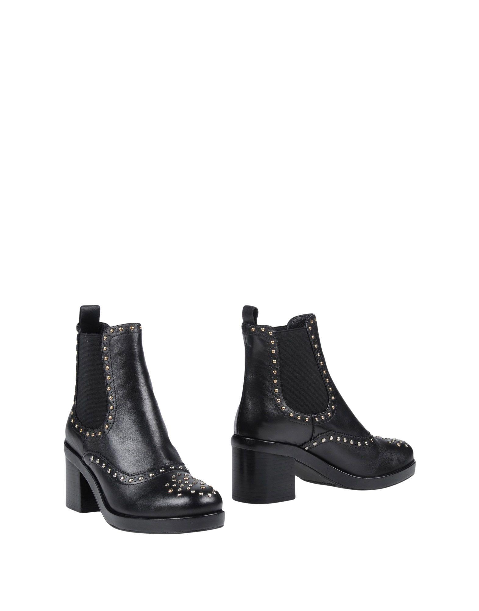 Bruno Premi Chelsea Boots Damen  11455909BU Gute Qualität beliebte Schuhe