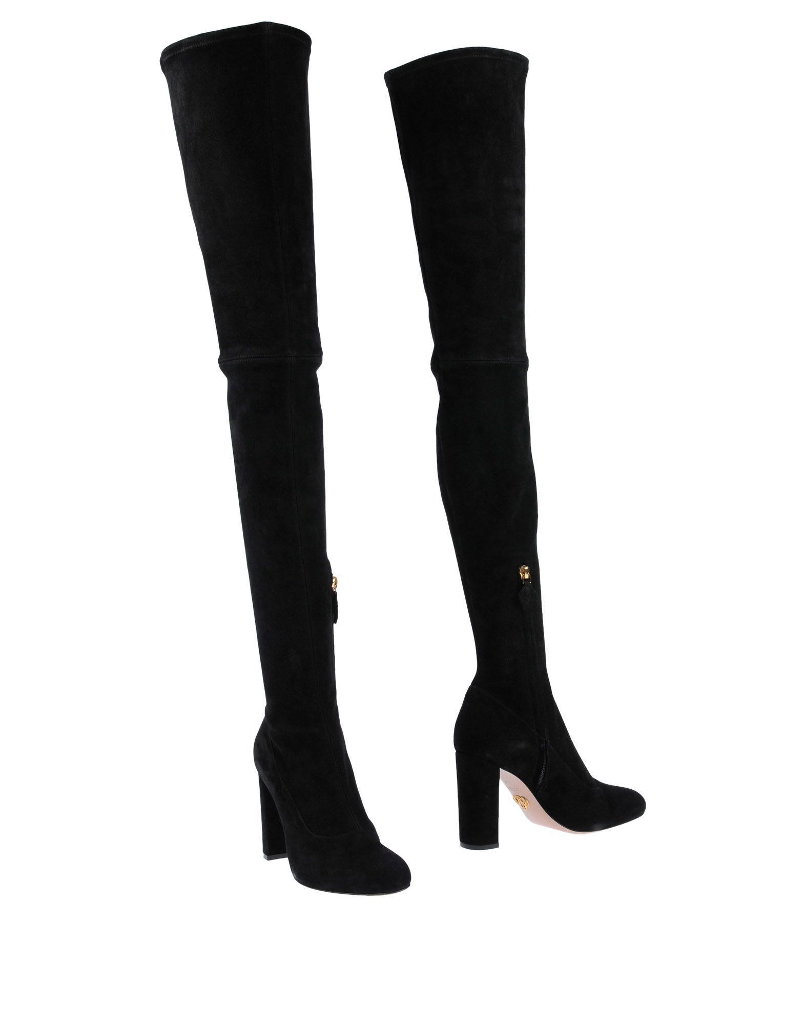 Oscar Tiye Stiefel Damen  Schuhe 11455912RFGünstige gut aussehende Schuhe  0e1c1d