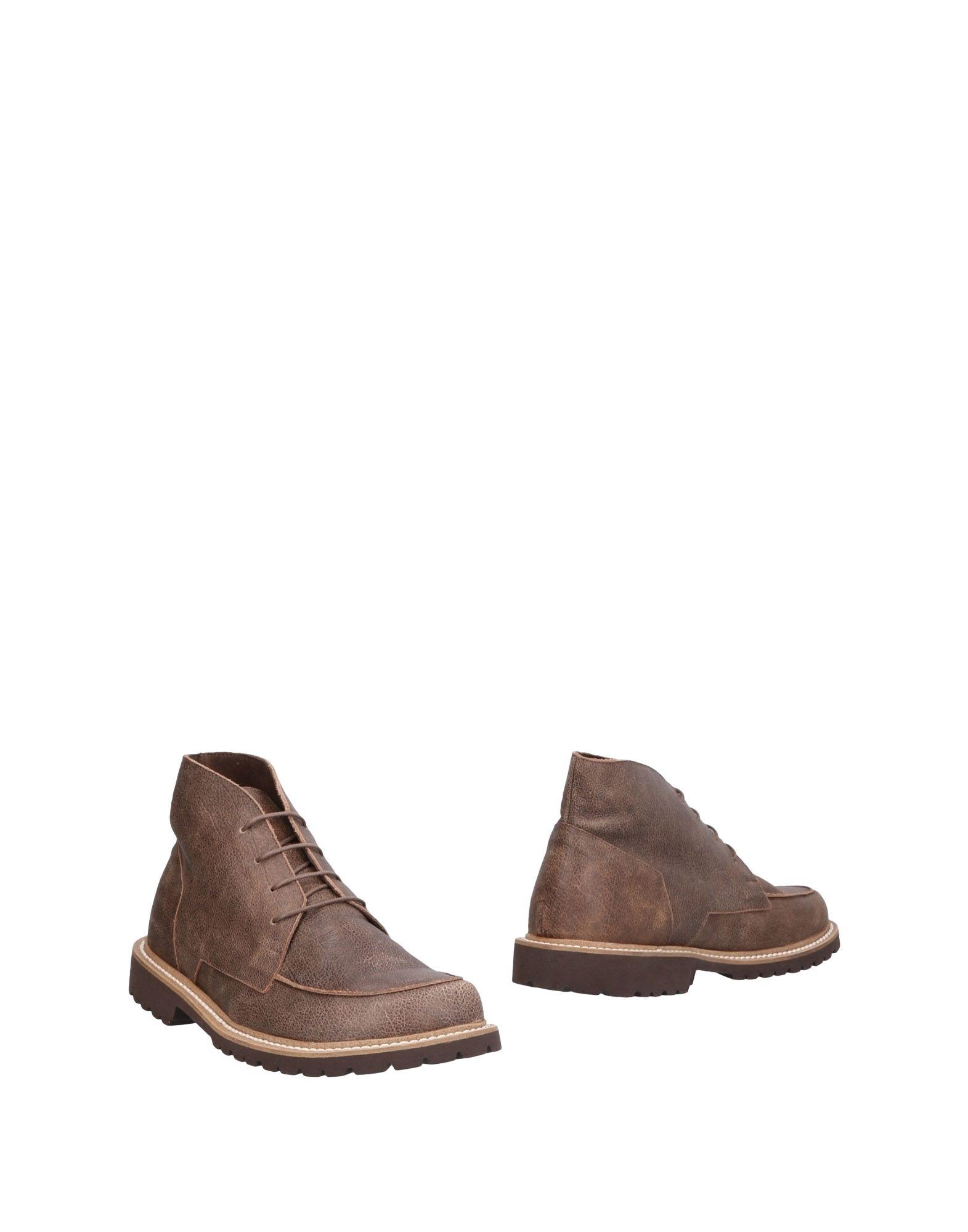 Peter Non Stiefelette Herren  11455913BD Gute Qualität beliebte Schuhe