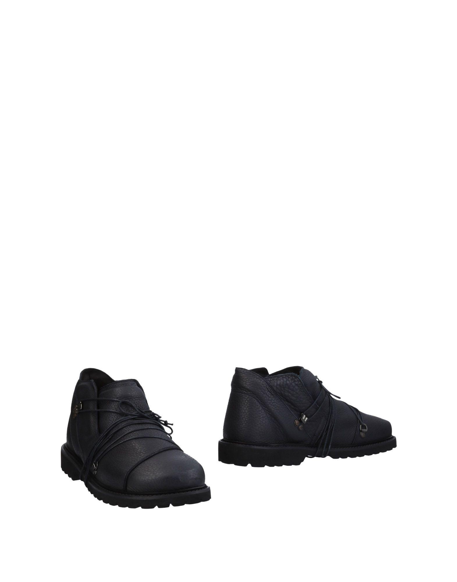 Peter Non Stiefelette Herren  11455917NU Gute Qualität beliebte Schuhe