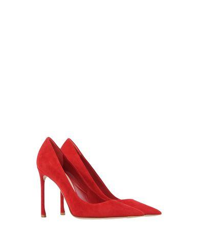salg klassiker salg pålitelig Dior Shoe 100% original online klaring lav pris Tj1KB