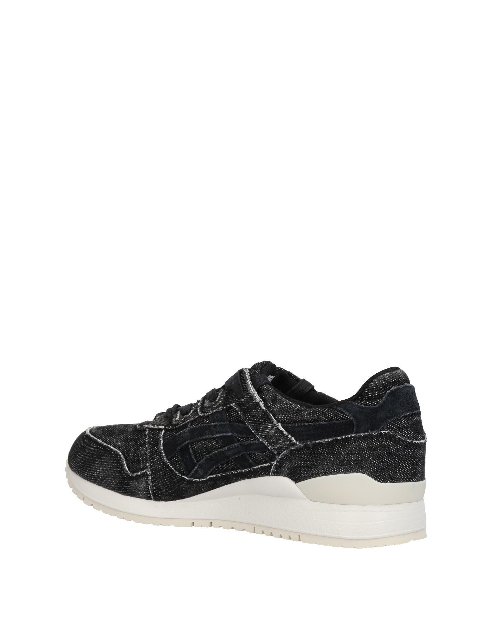 Asics Sneakers Schuhe Herren  11455943DK Heiße Schuhe Sneakers 03ebbf
