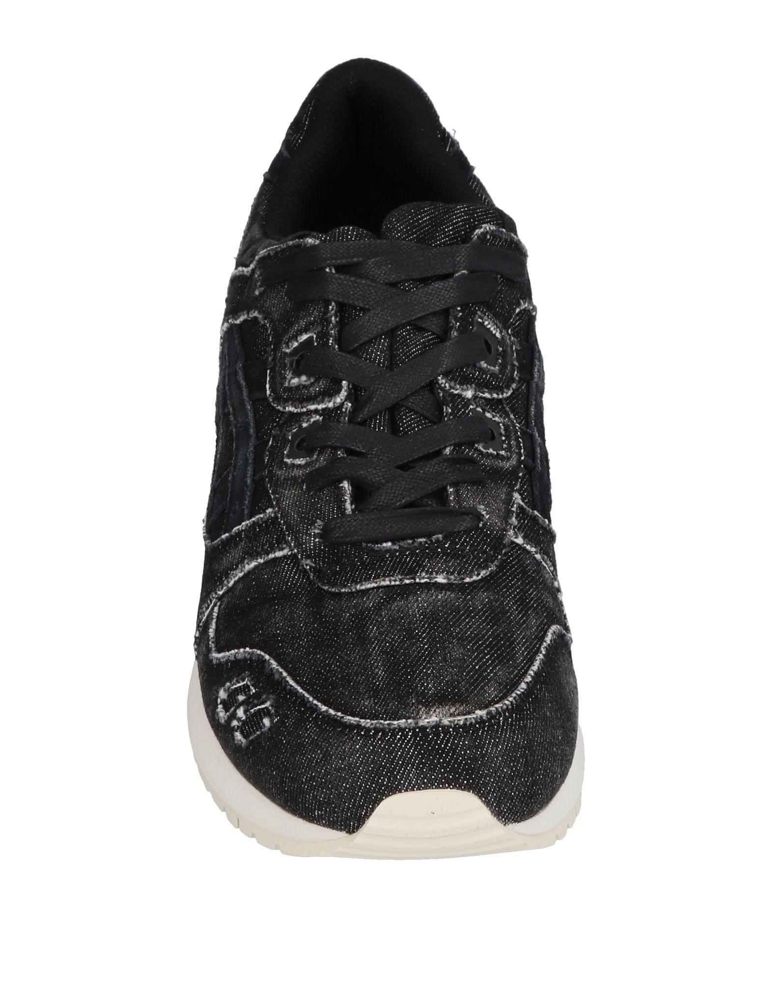 Asics Sneakers Herren  Schuhe 11455943DK Heiße Schuhe  a08929