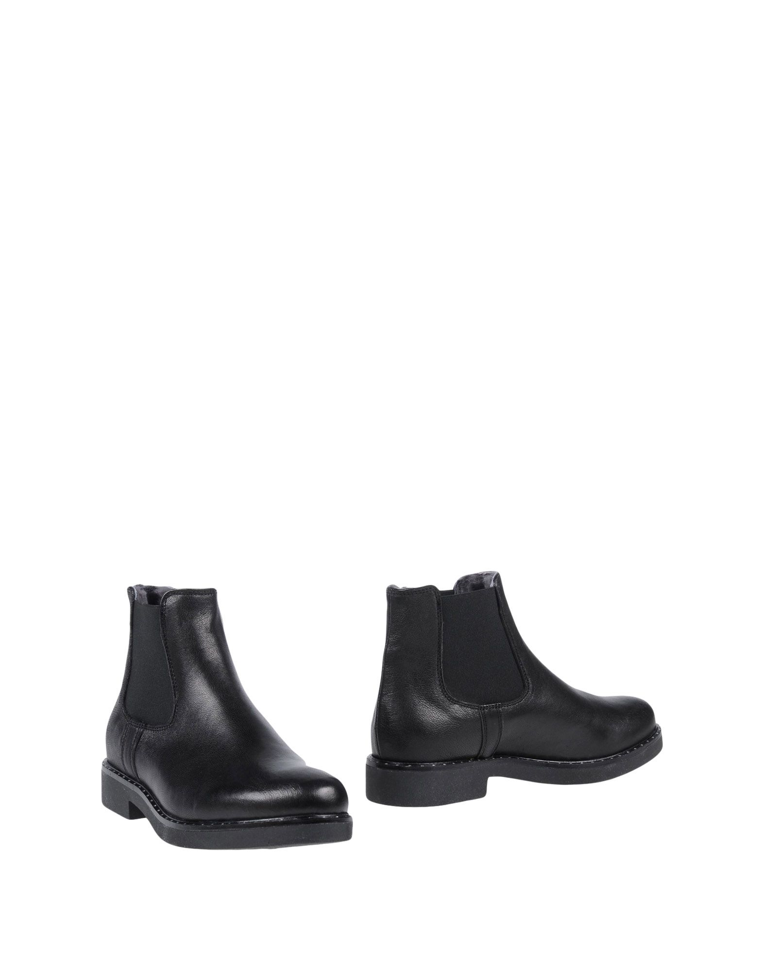 Chelsea Boots Oroscuro Donna - 11455949PD