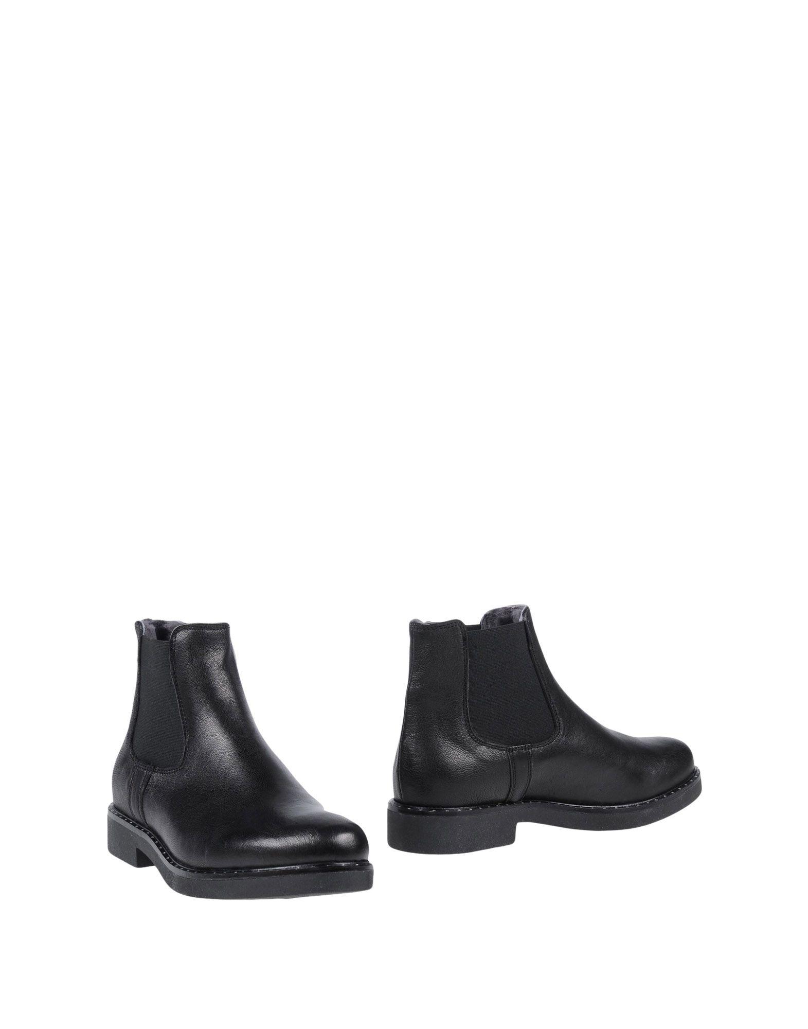 Chelsea Boots Oroscuro Donna - Acquista online su