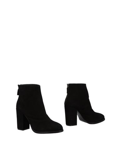 8ae626bcc39 Pinko Ankle Boot - Women Pinko Ankle Boots online on YOOX United ...