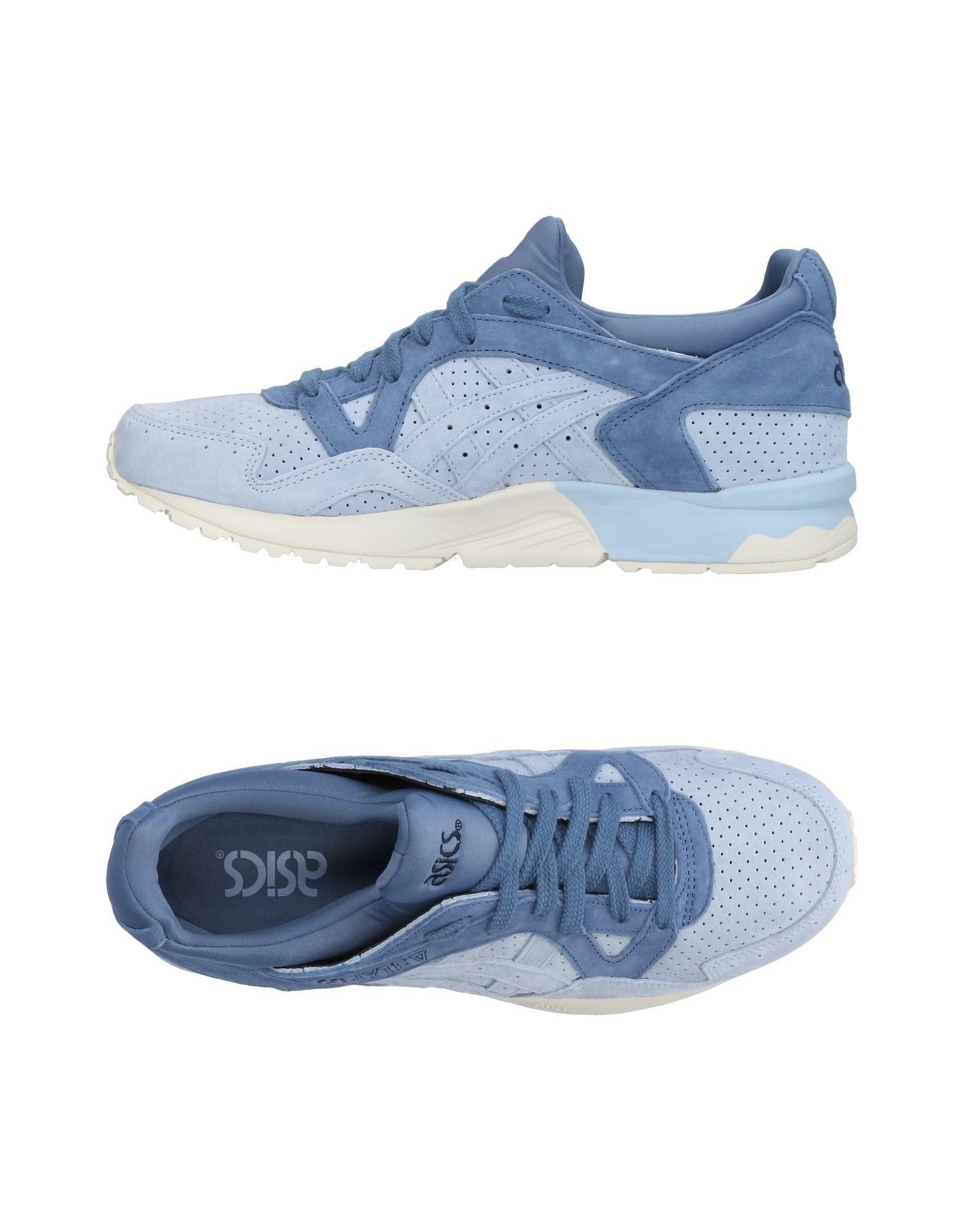 Sneakers Asics Uomo - 11455956BT elegante