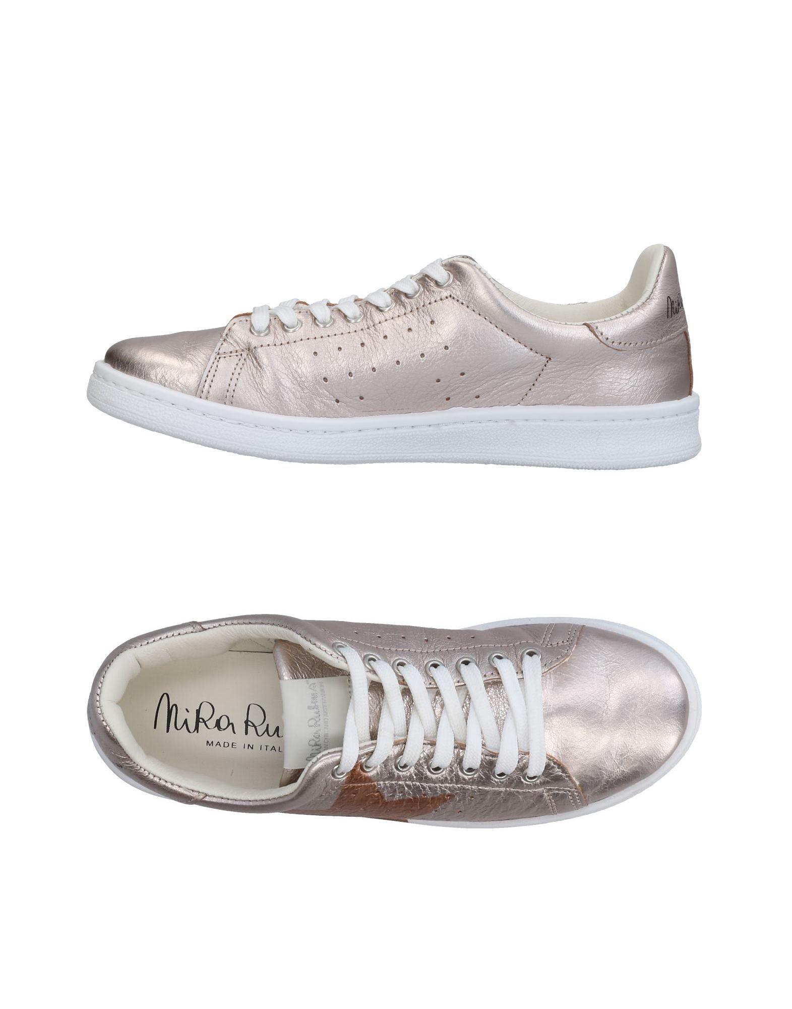 Sneakers Nira Rubens Donna - 11455967IK