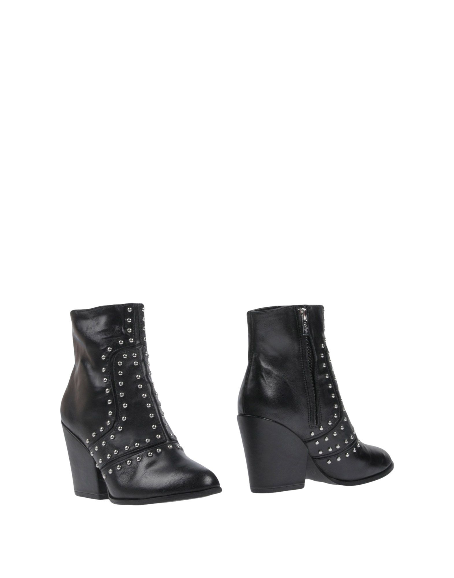 Relish Ankle Boot - Women Relish Ankle Boots online - on  United Kingdom - online 11455973UI f85537