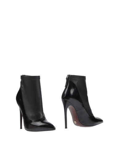 FOOTWEAR - Ankle boots Gianni Renzi Couture 0qXcL