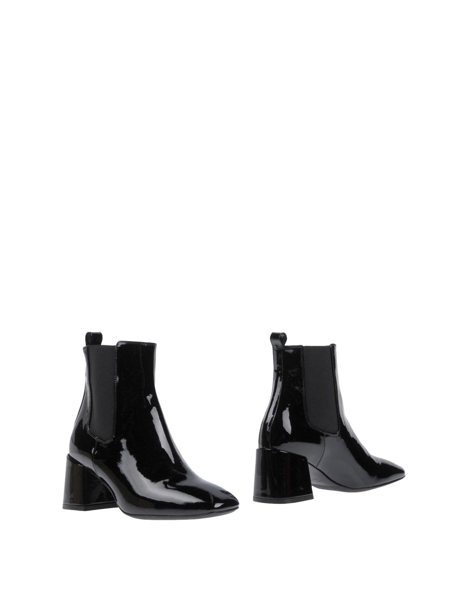 Chelsea Boots 18 Kt Donna - Acquista online su
