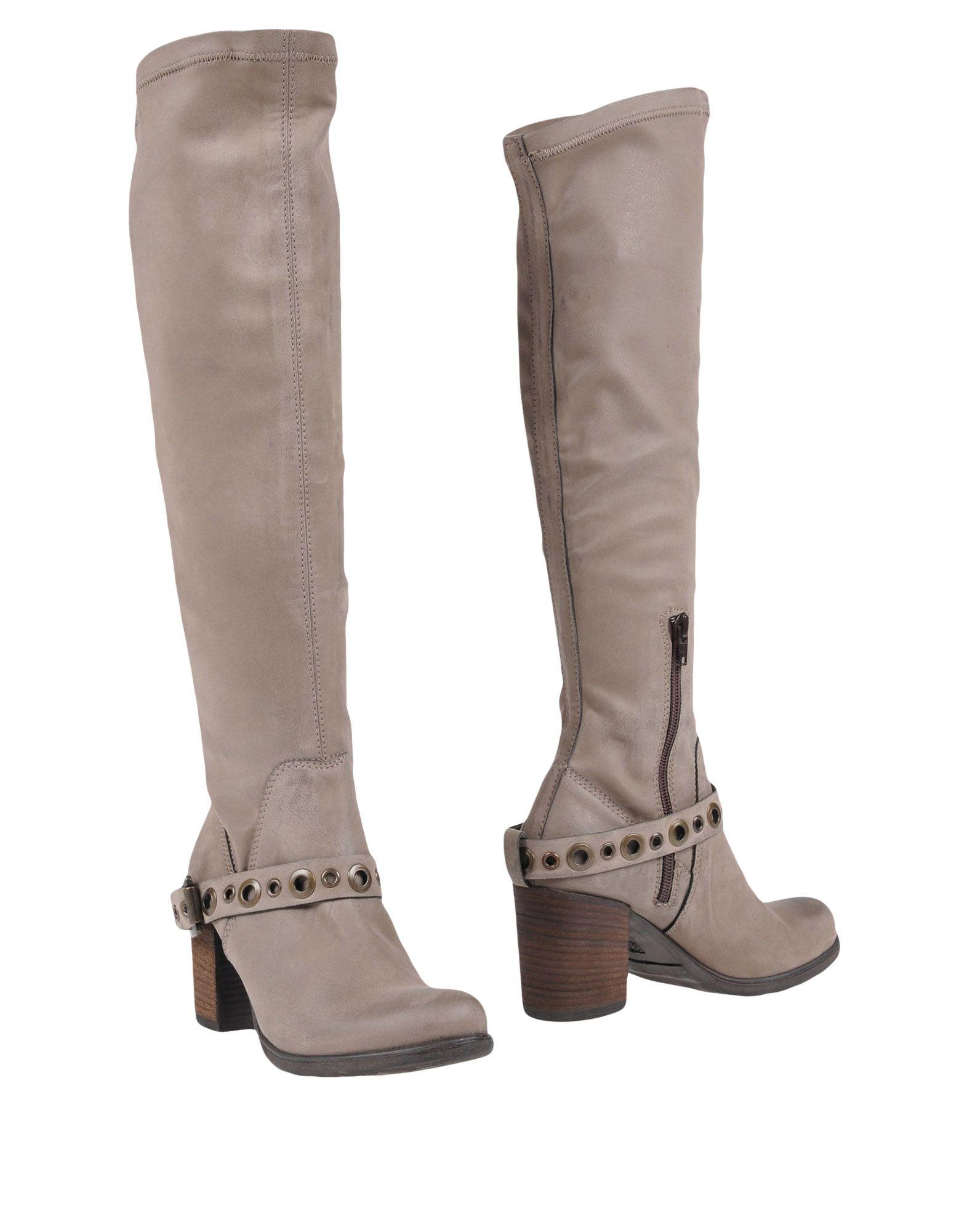 Venezia Stiefel Damen  11455983MN Gute Qualität beliebte Schuhe
