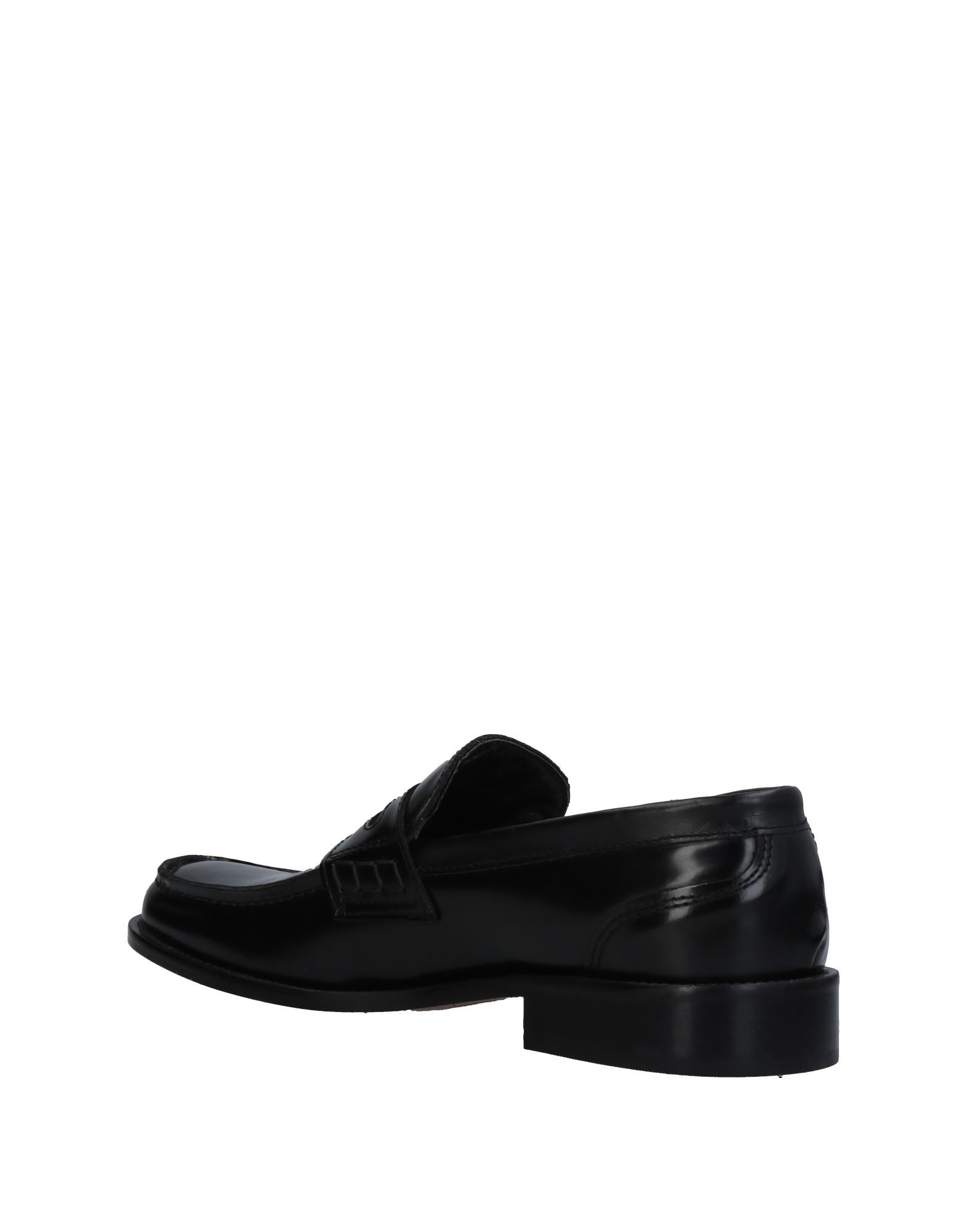 Rabatt echte  Schuhe Brawn's Mokassins Herren  echte 11455995JL 4c6ad9