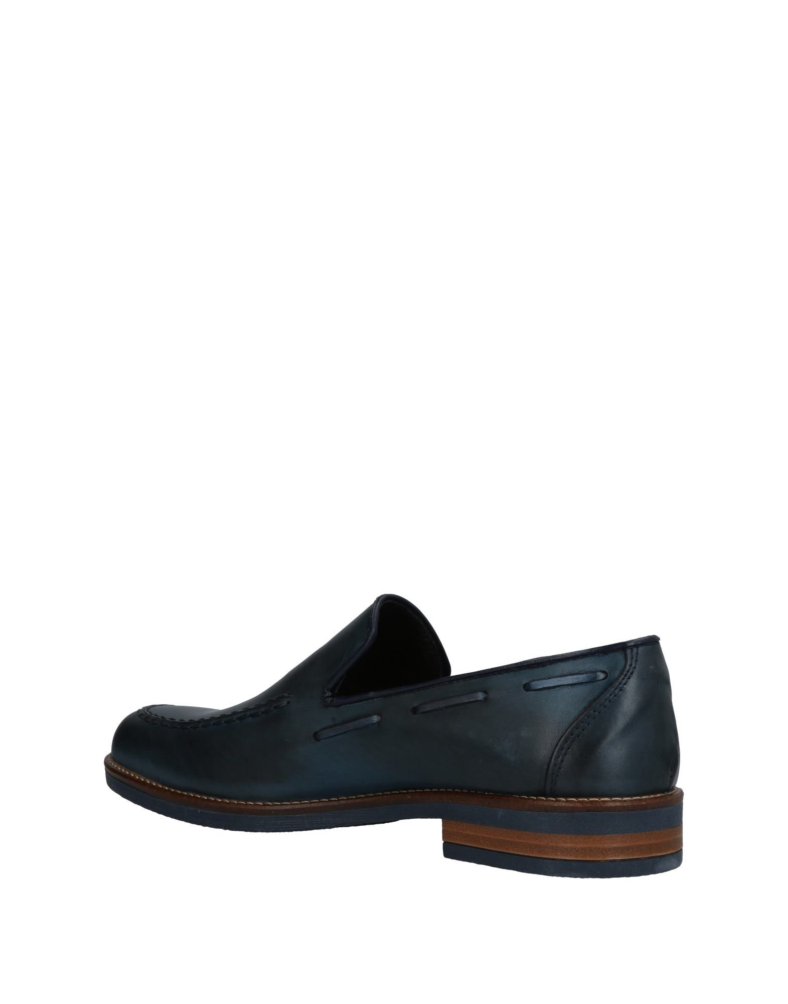 Rabatt echte Schuhe Herren Brawn's Mokassins Herren Schuhe  11455998GV a5ce09