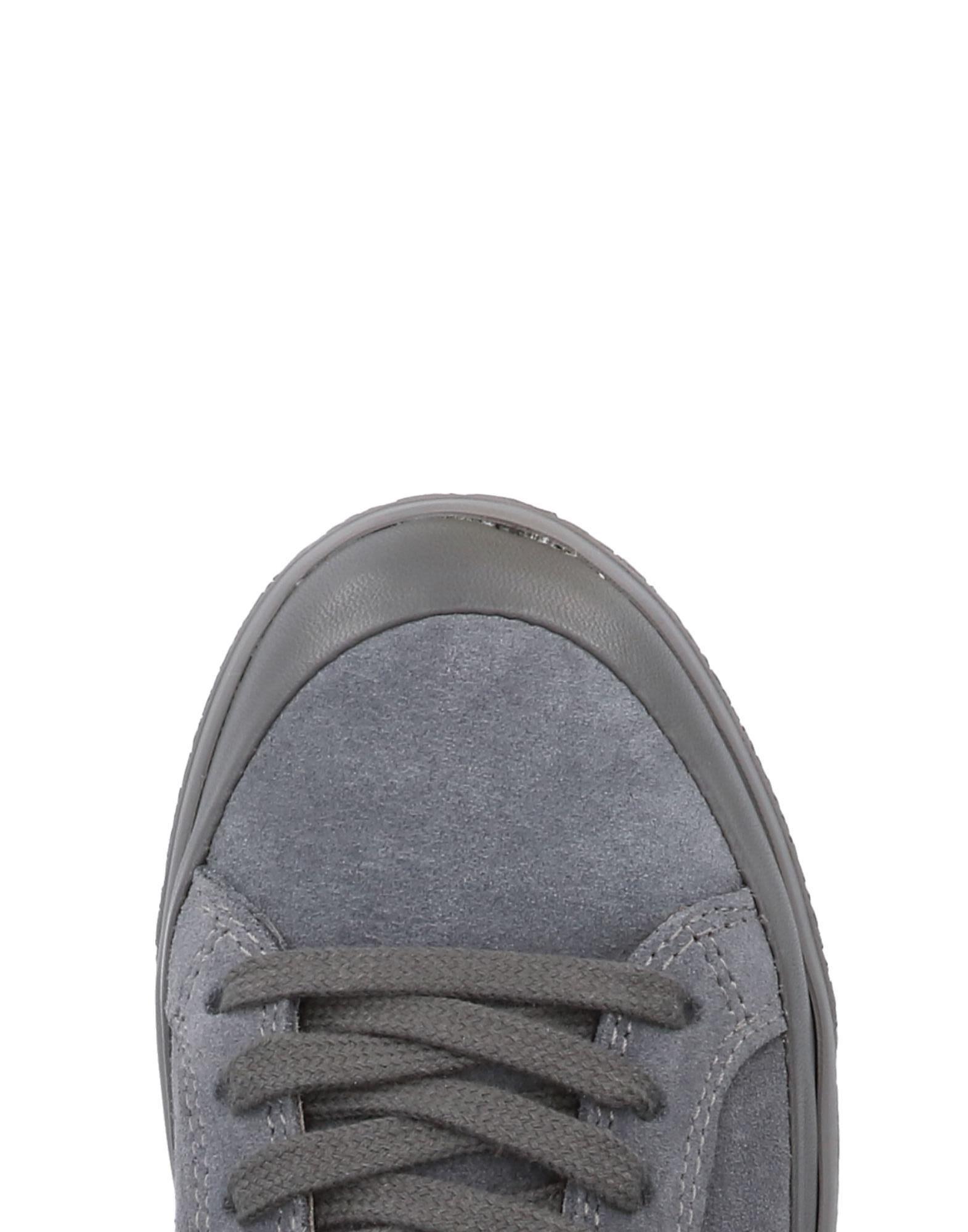 Stilvolle billige Schuhe Pantofola D'oro Sneakers Damen  11455999DL