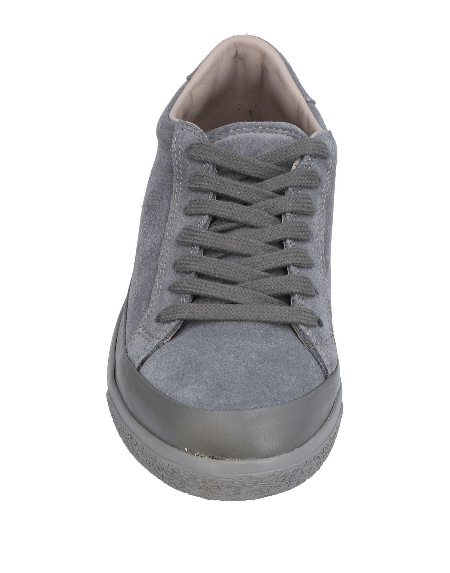 Pantofola D'oro Sneakers Damen 11455999DL  11455999DL Damen 139c6b
