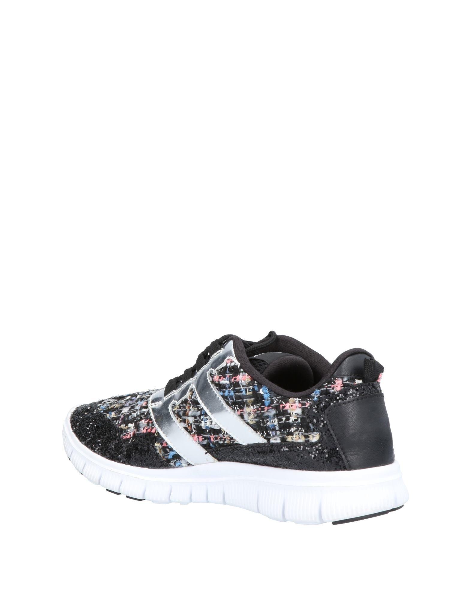 Roberto Della 11456005GS Croce Sneakers Damen  11456005GS Della Gute Qualität beliebte Schuhe b25e5c