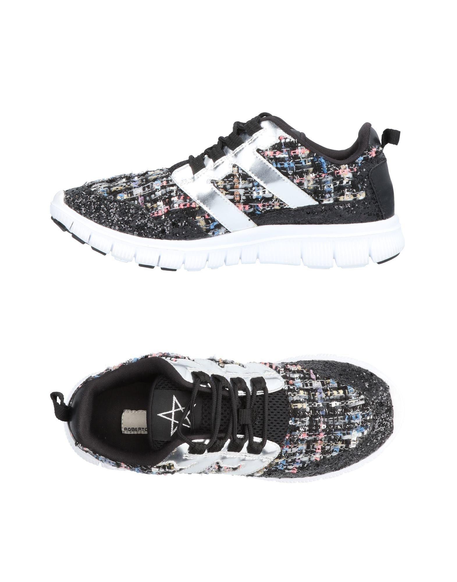 Sneakers Roberto Della Croce Donna - 11456005GS