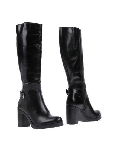 Zapatos cómodos y versátiles Bota Bota Bota Oroscuro Mujer - Botas Oroscuro - 11456010HM Negro 1b9f2a