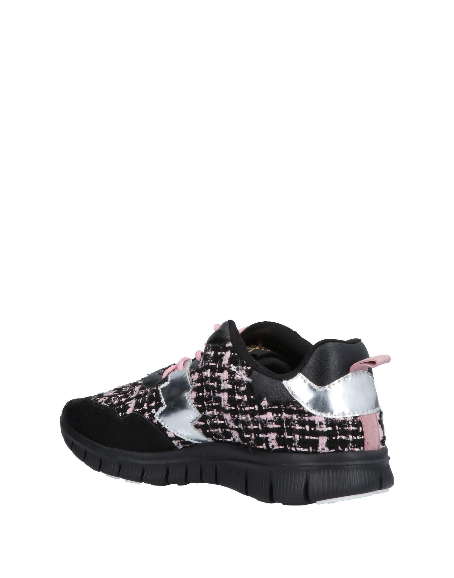 Roberto Della Croce Sneakers beliebte Damen  11456012BV Gute Qualität beliebte Sneakers Schuhe 9a1a44