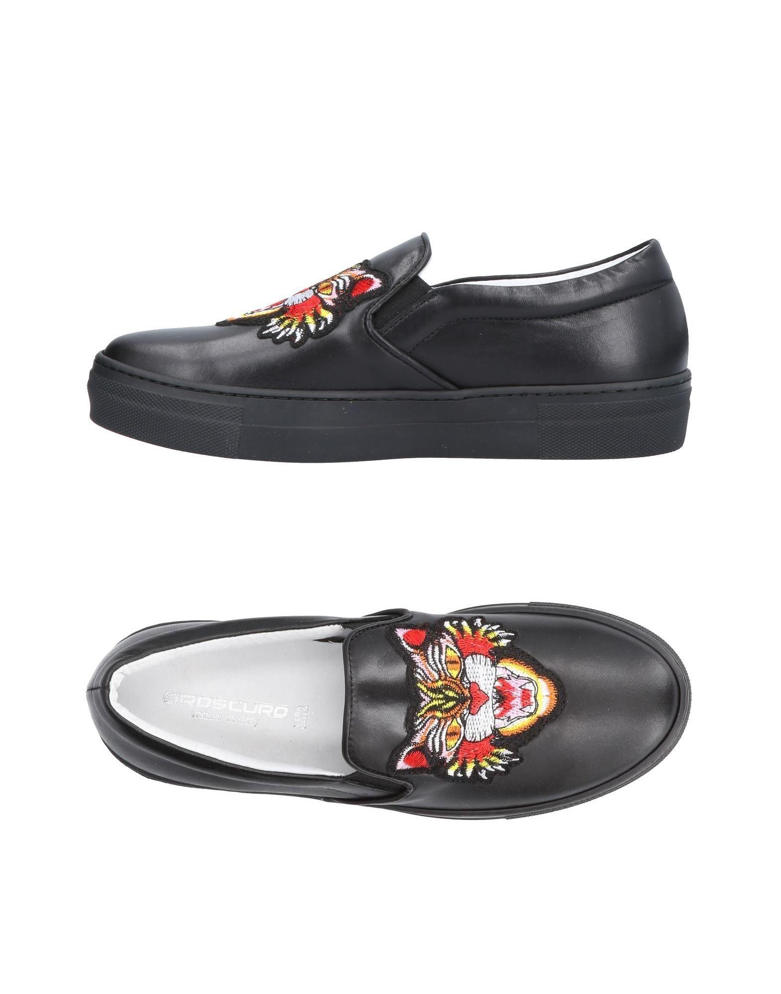 A buon mercato Sneakers Oroscuro Donna - 11456013PE