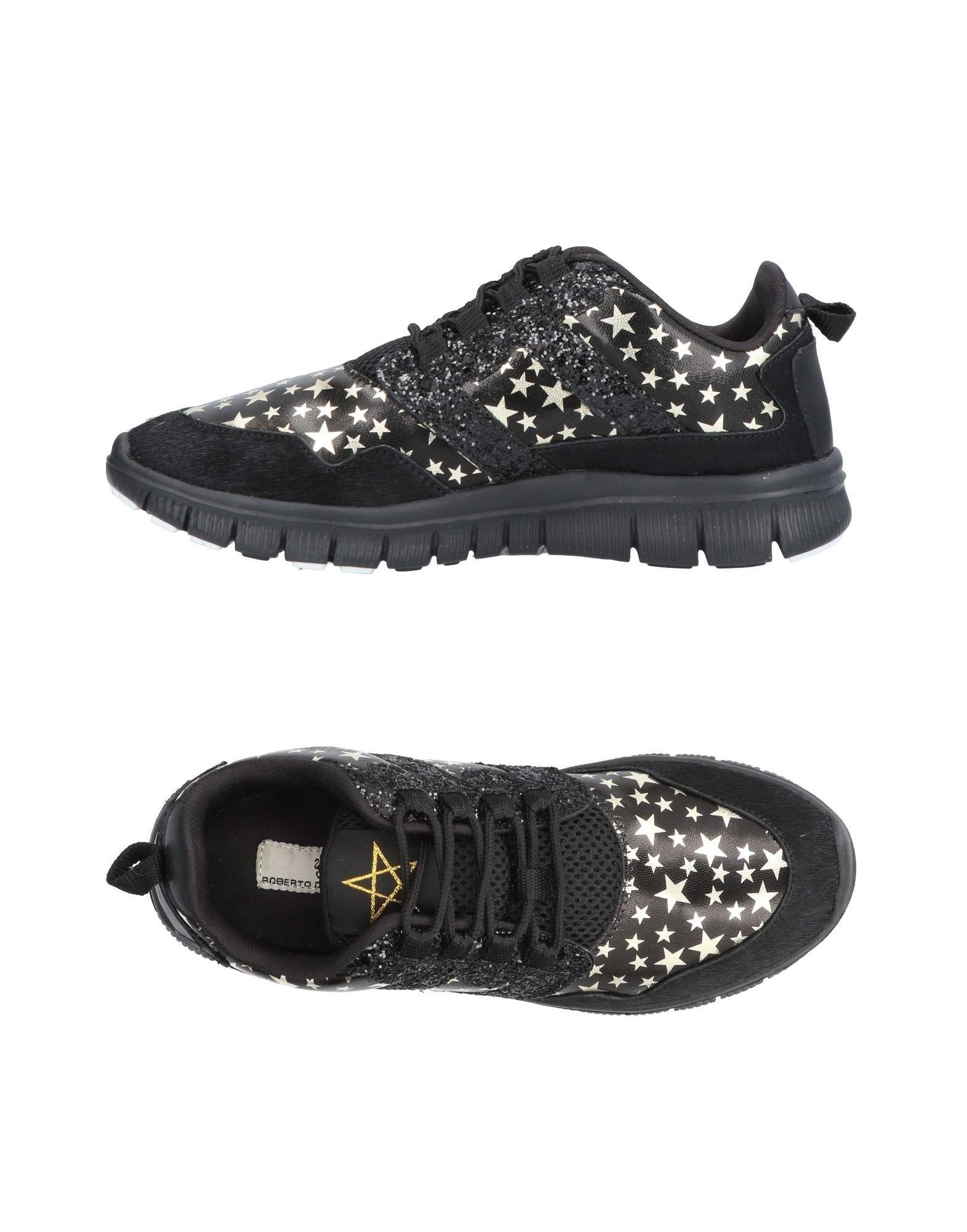 Roberto Della Croce Sneakers Damen  11456015UL Gute Qualität beliebte Schuhe