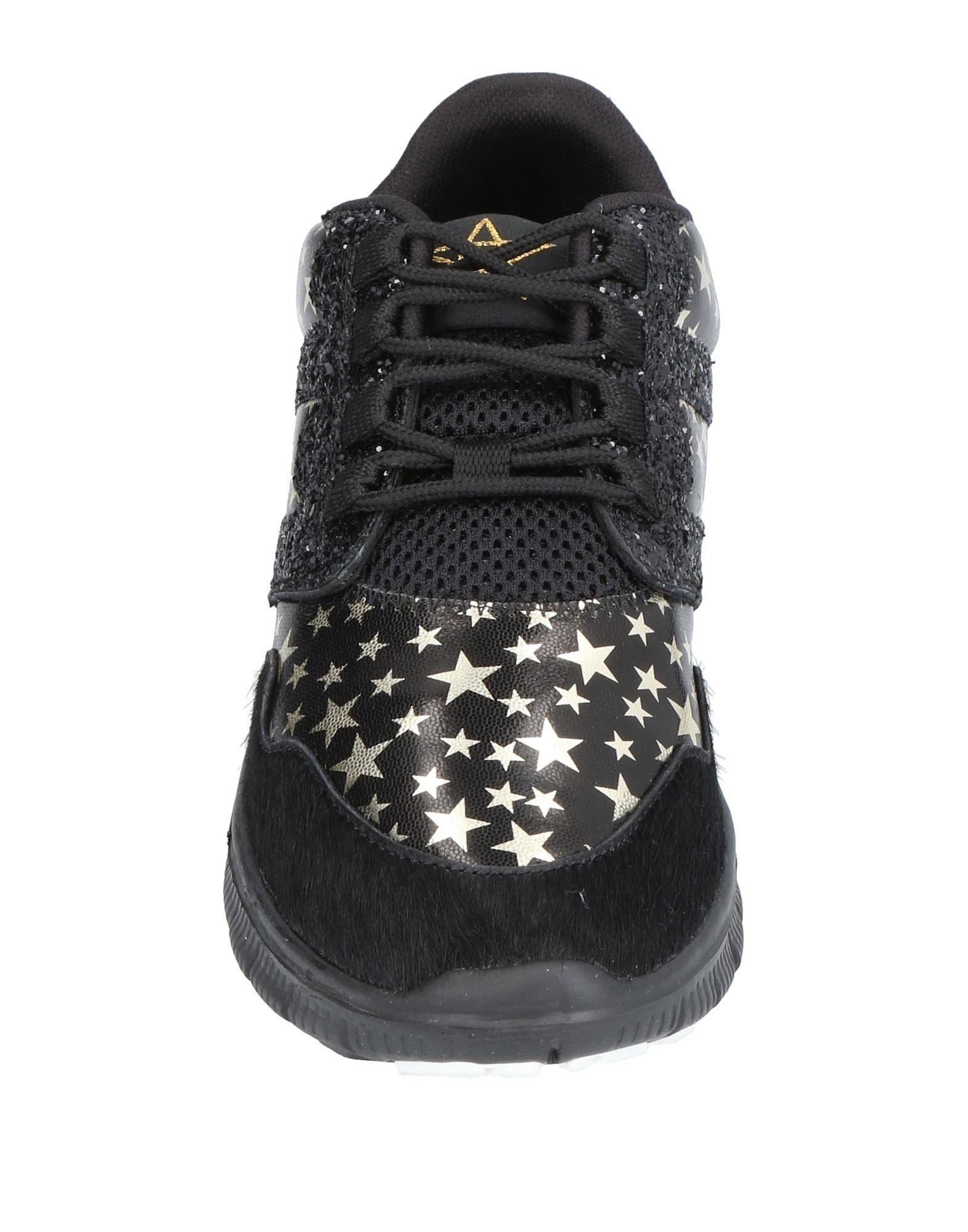 Roberto Della Gute Croce Sneakers Damen  11456015UL Gute Della Qualität beliebte Schuhe 66ab66