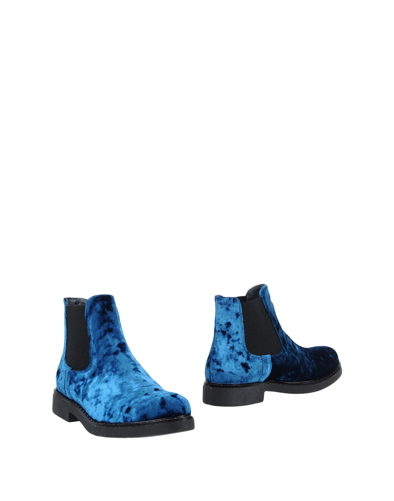 Chelsea 11456023ID Boots Oroscuro Donna - 11456023ID Chelsea c3f9f0