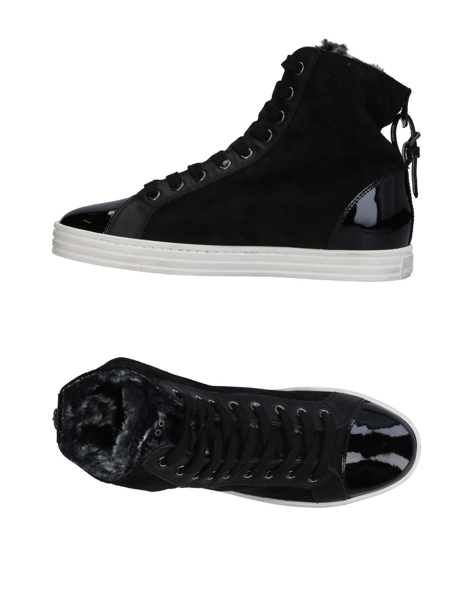 Sneakers Hogan Rebel Rebel Hogan Donna - 11456031HG 231afa